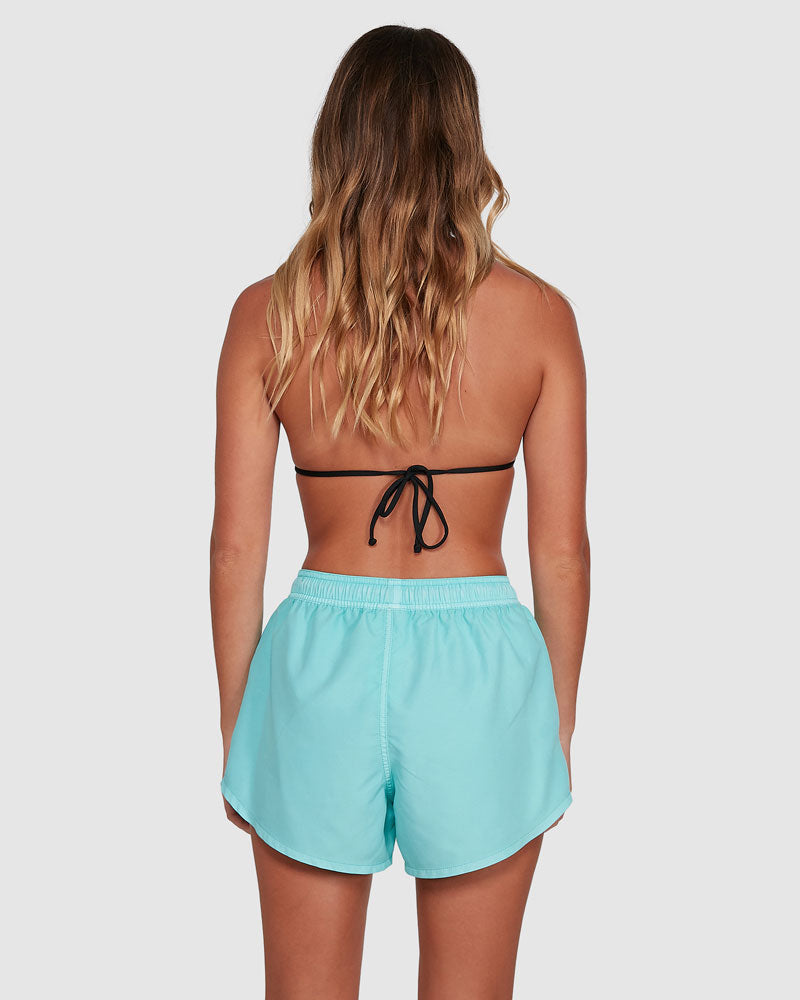 Billabong All Time Boardshort