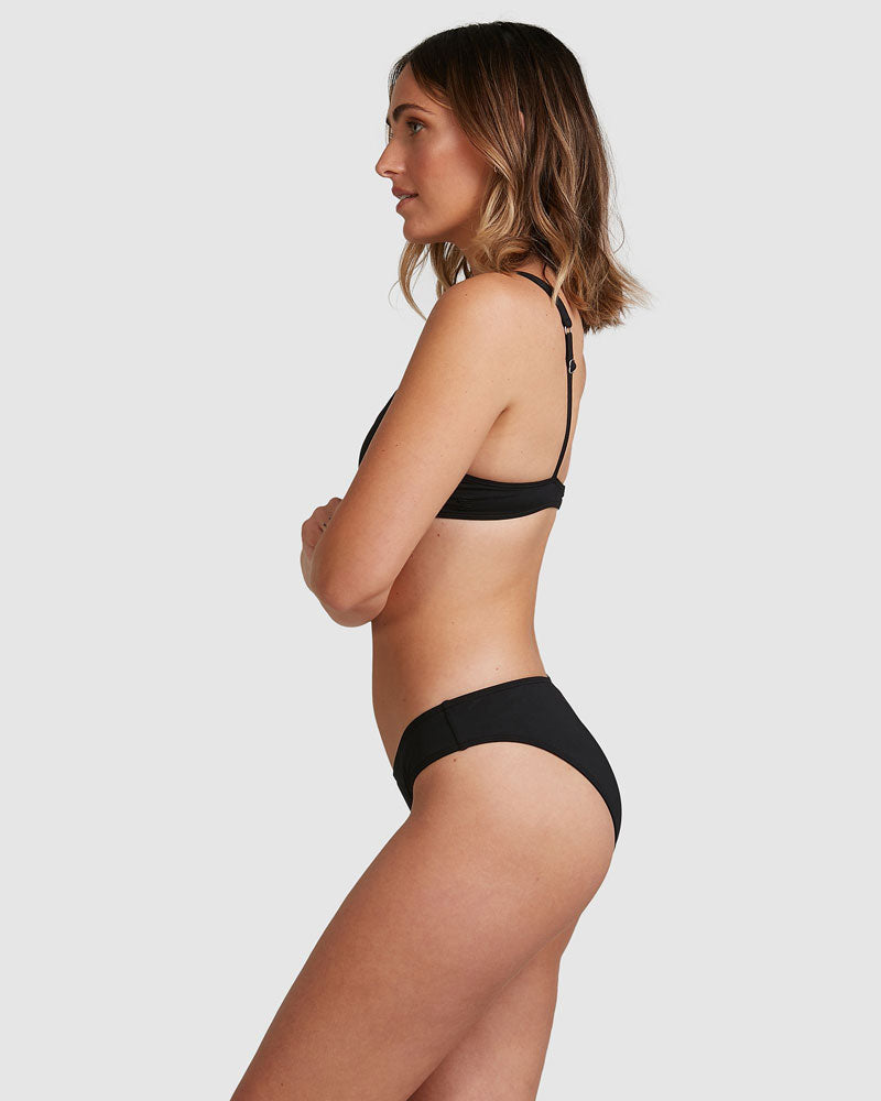Billabong Sol Searcher Bondi Bikini Bottom