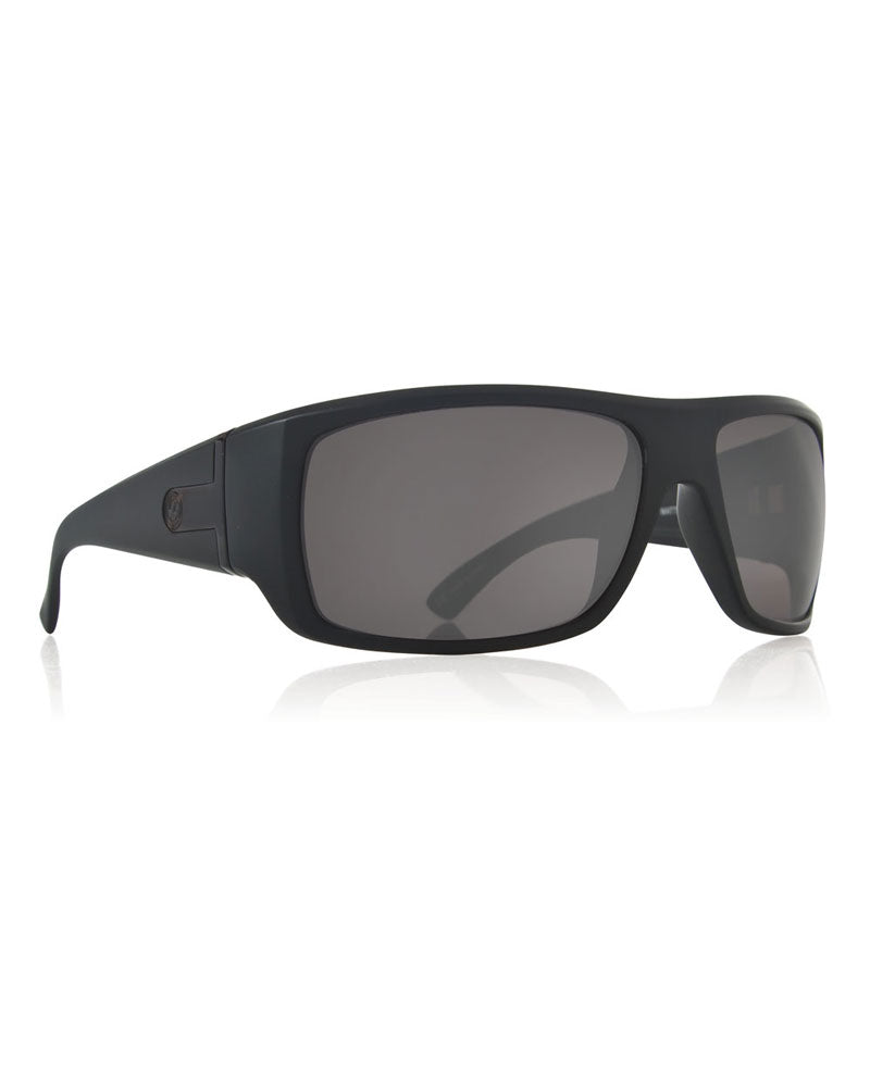 Dragon Vantage H2O - Matte Black/Grey-Skiforce Australia