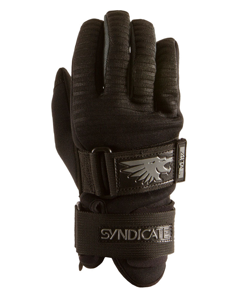 HO 41 Tail Glove-Skiforce Australia