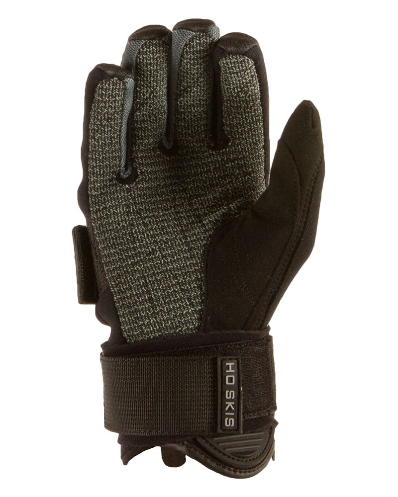 HO 41 Tail Glove