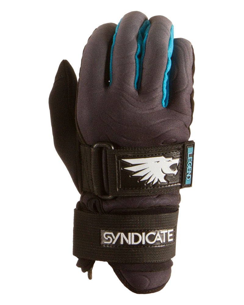 HO Syndicate Legend Glove-Skiforce Australia