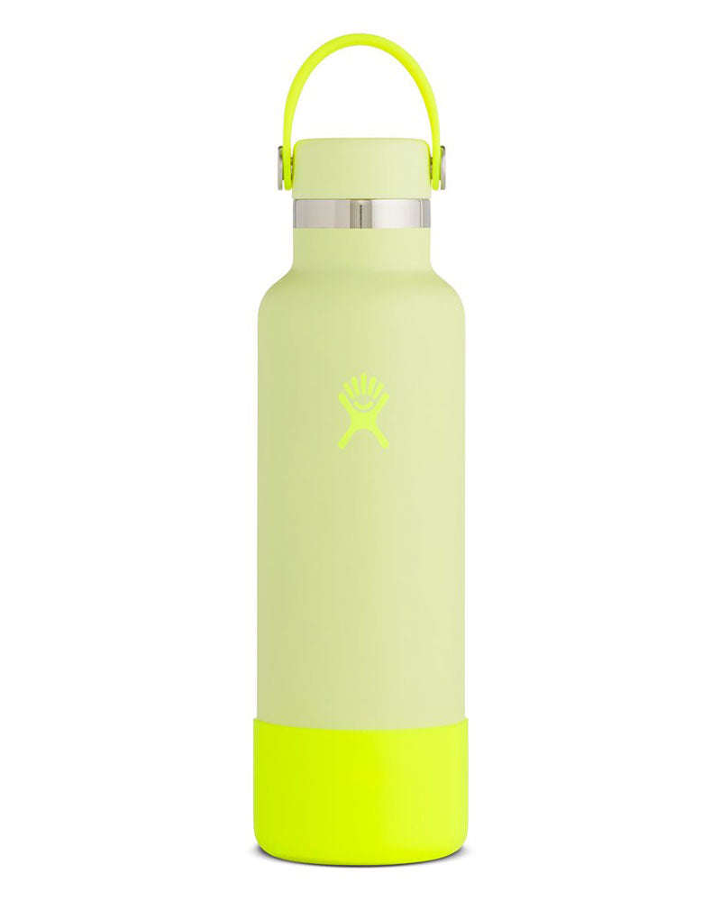 Hydro Flask 21oz Standard Mouth - Prism Pop Limited Edition