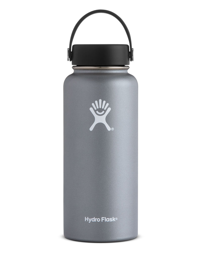 Hydro Flask 32oz Wide Mouth-Skiforce Australia