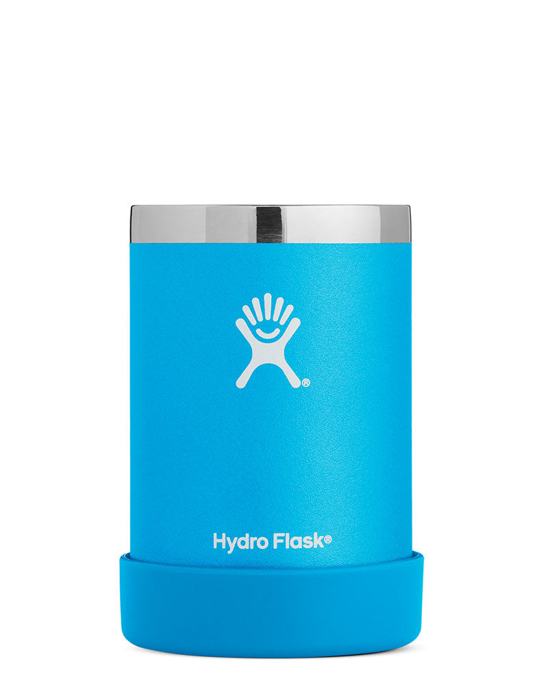Hydro Flask Cooler Cup-Skiforce Australia