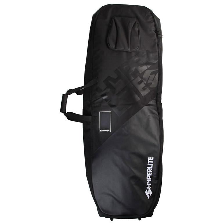Hyperlite Wakeboard Wheelie Bag-Skiforce Australia