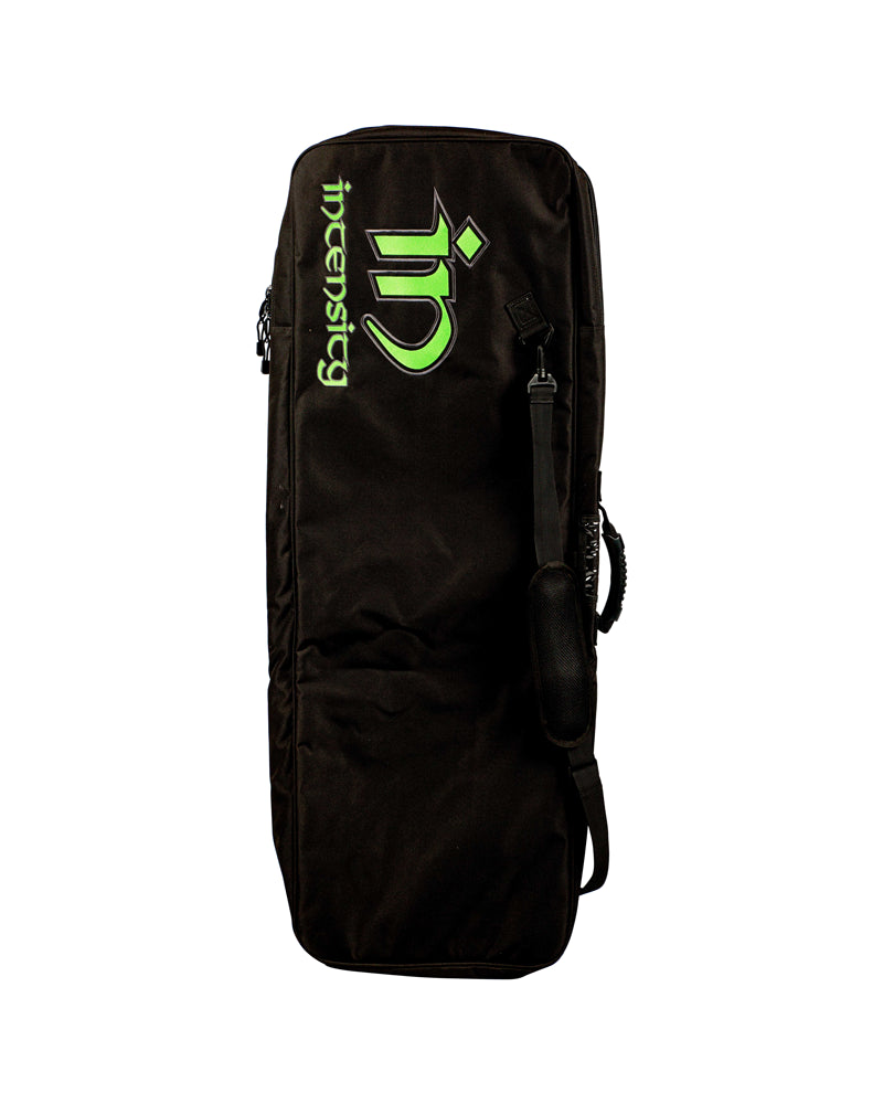 Intensity Nylon Wakeskate Cover-Skiforce Australia