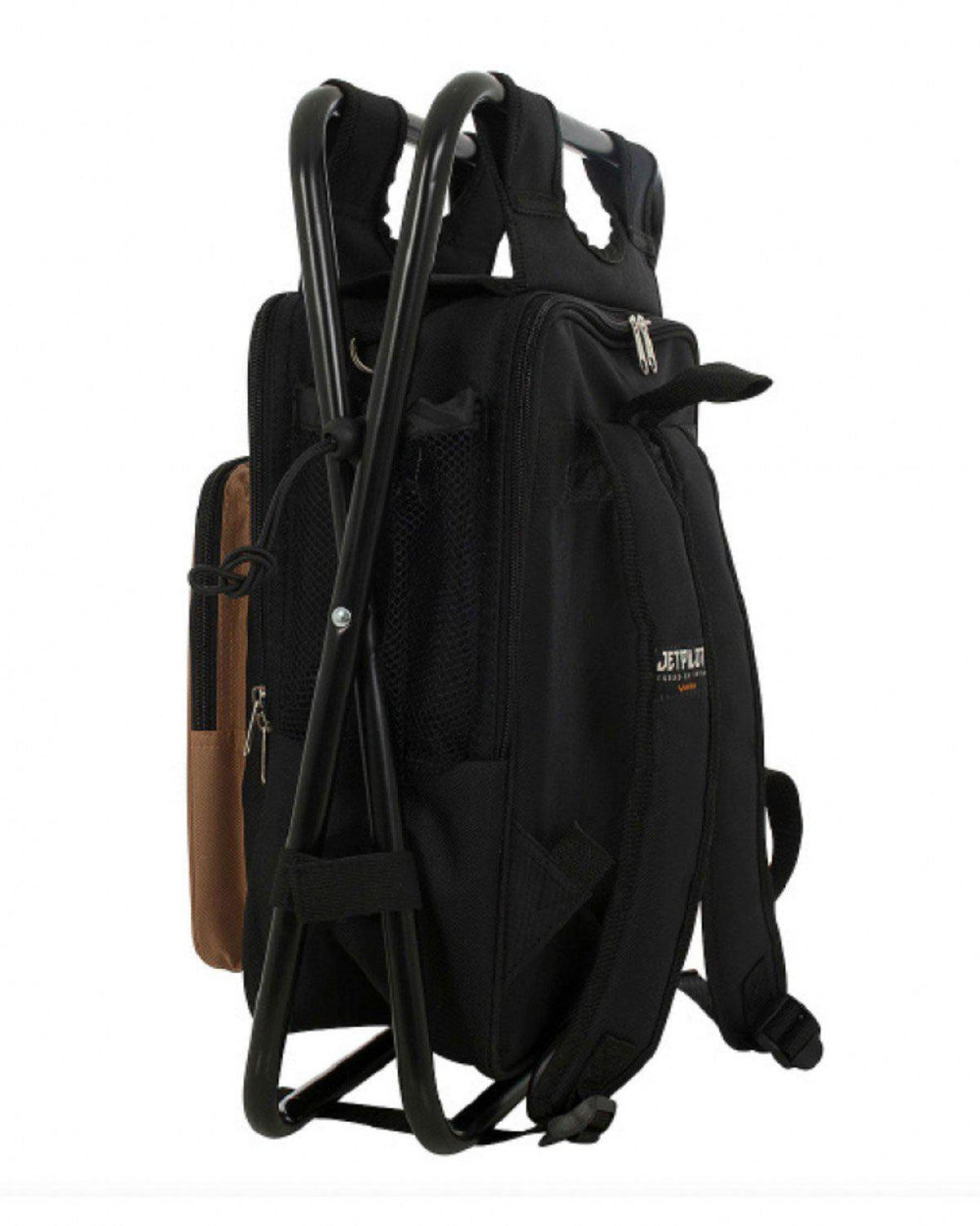 Jetpilot Chilled Seat Bag-Skiforce Australia