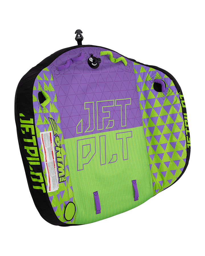 Jetpilot JP2 Wing Inflatable