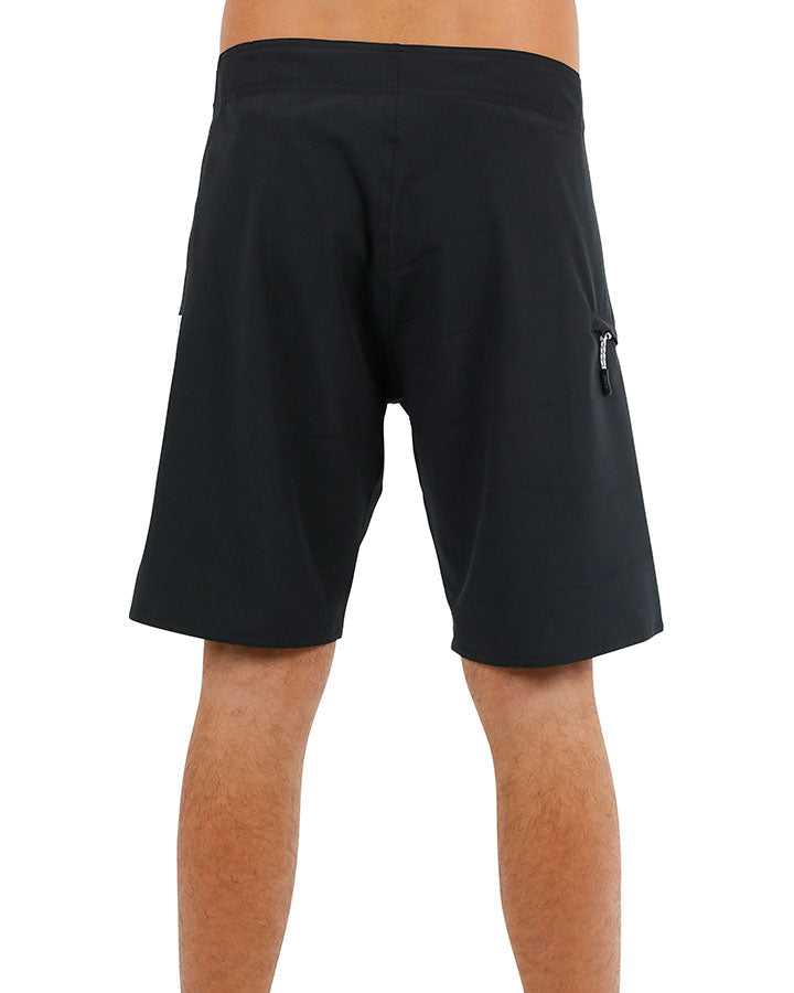 Jetpilot Tech One Rideshort-Skiforce Australia