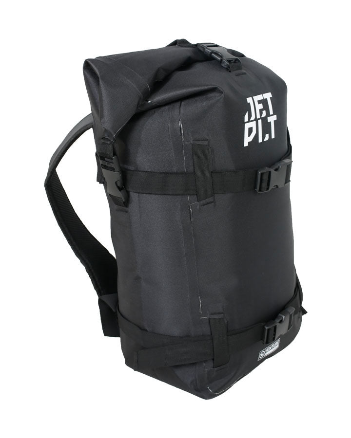 Jetpilot Venture 20L Drysafe Backpack-Skiforce Australia