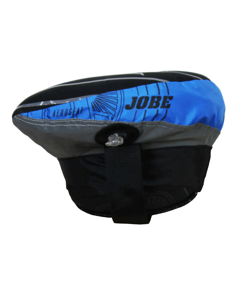 Jobe Aero Seat Cushion-Skiforce Australia