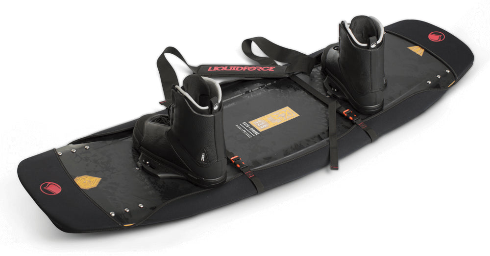 Liquid Force Edge Protector-Skiforce Australia