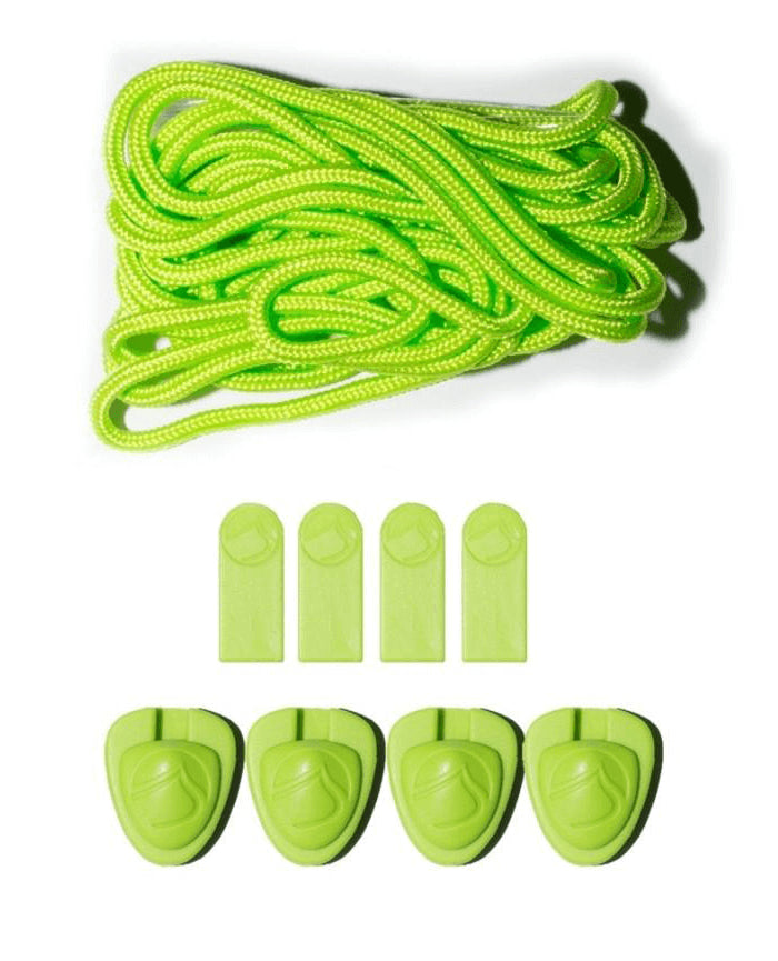 liquid-force-lace-kit-green