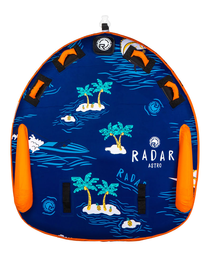 Radar Astro Inflatable-Skiforce Australia