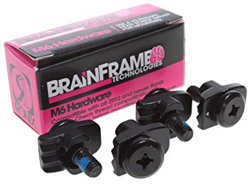 ronix-brainframe-bolt-pack