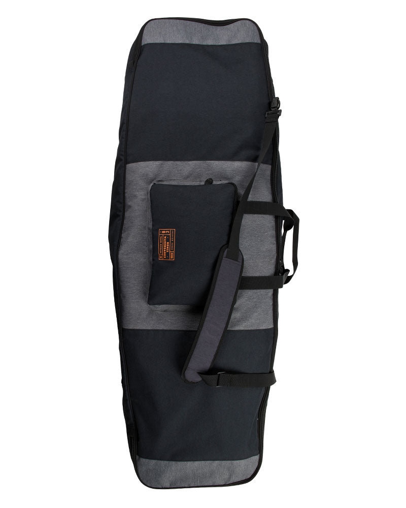 Ronix Squadron Half Padded Wakeboard Cover-Skiforce Australia