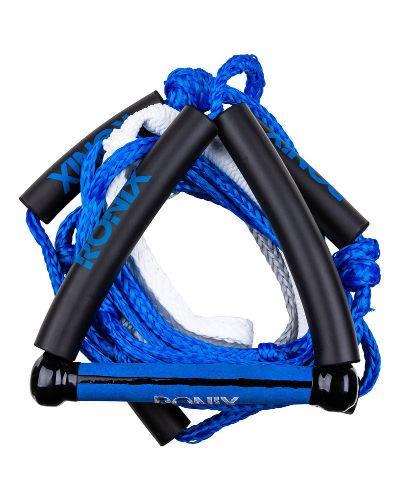 Ronix Bungee Surf Rope and Handle-Skiforce Australia