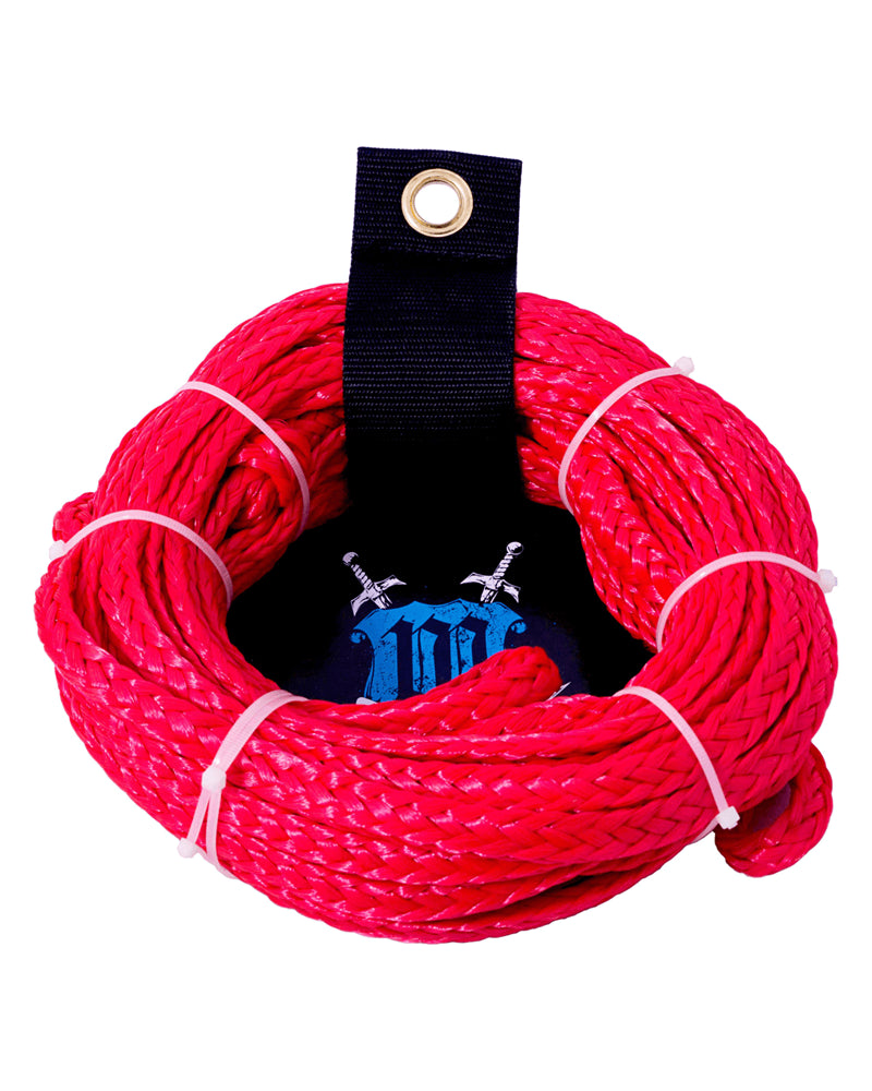 williams-inflatable-tube-rope-red