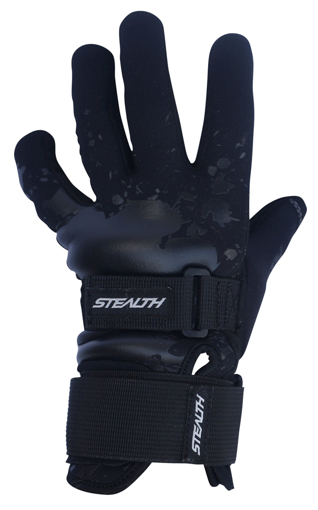 Stealth Gloves by Ryan Dodd-Skiforce Australia