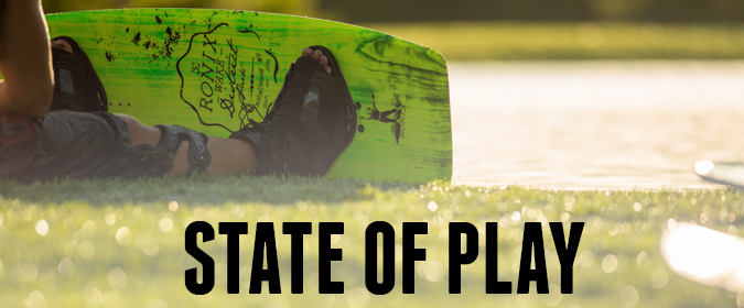 state of play blog header