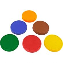 BEVERAGE DISPENSER LID TO SUIT 500/1.0/1.5lt (SET OF 4)