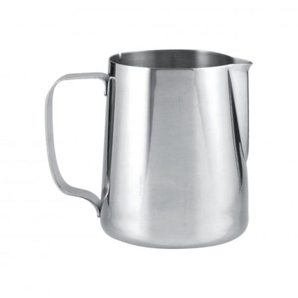 WATER JUG/MILK FROTHER-ELEGANCE (4sizes)