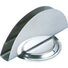 NAPKIN HOLDER-S/S - Catering Sale
