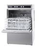 Hobart ECOMAX404 Glasswasher - Catering Sale
