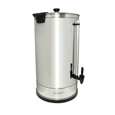 Woodson W.URN10 Hot Water Urns - Catering Sale