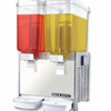 Semak Juice Dispensers JD218MIX