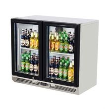 Turboair TB9-2G (800mm) Refrigerator - Catering Sale