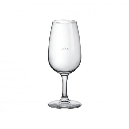RISERVA-WINE TASTER WITH PLIMSOLL 200ml (24 pcs)