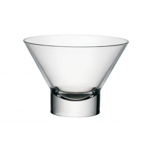 YPSILON-DESSERT BOWL 375ml (12 pcs) - Catering Sale