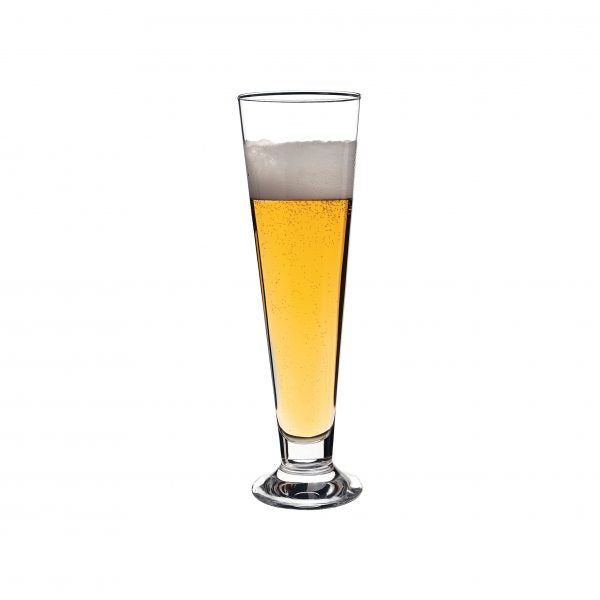 PALLADIO-BEER 385ml (6 pcs)