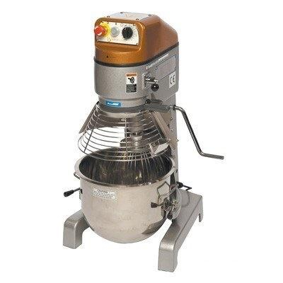 Robot Coupe SP25-S Planetary Mixer - Catering Sale