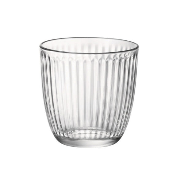LINE TUMBLER 290ml (12 pcs) - Catering Sale