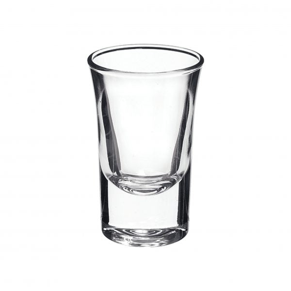 Bormioli Rocco Dublino Shot Glass – 34Ml (72 pcs)