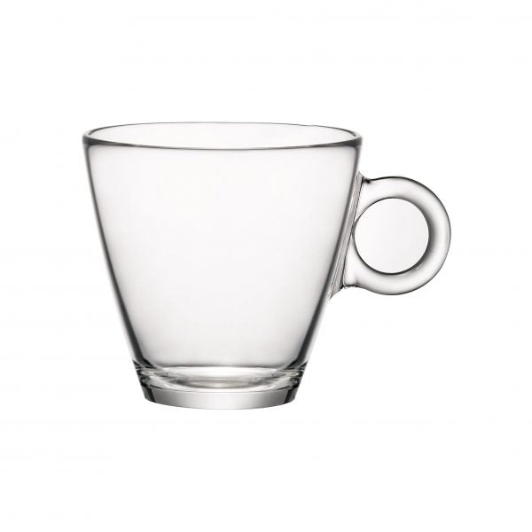 EASY BAR ESPRESSO CUP-100ml (12 pcs) - Catering Sale