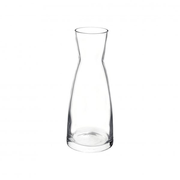 YPSILON-CARAFE 250ml (12 pcs)