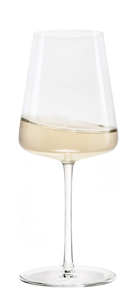 STOLZLE POWER WHITE WINE 402ml (6 pcs) - Catering Sale