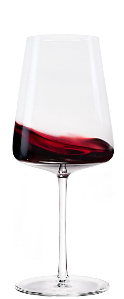 STOLZLE POWER RED WINE 517ml (6 pcs) - Catering Sale