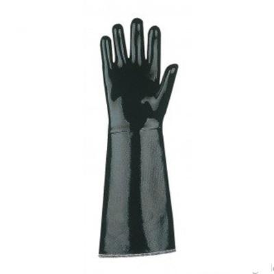 Semak Heat Resistant Gloves