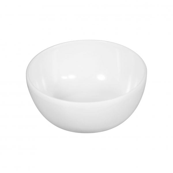 ROUND SAUCE DISH 70x30mm (12pcs) - Catering Sale