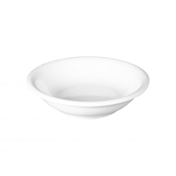 ROUND SAUCE DISH 65x10mm (12pcs) - Catering Sale