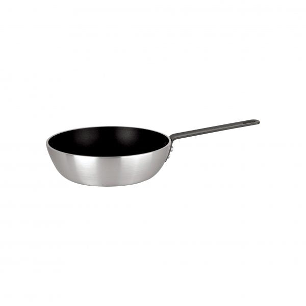 SAUTE/FRYPAN-DEEP 280mm NON-STICK PROFILE - Catering Sale