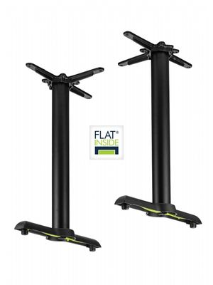 Flat Technology KT22 - sold as set - Catering Sale
