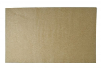 GREASEPROOF PAPER KRAFT - 200 sheet(2 Sizes)