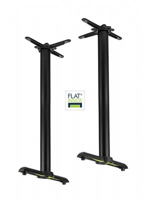 Flat Technology KT22 BAR HEIGHT - sold as set - Catering Sale