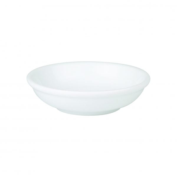 Sauce Dish 68mm Chelsea 4006 Catering Sale